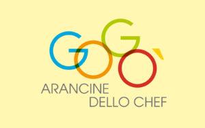 Naming. payoff, adv Gogò settore ristorazione
