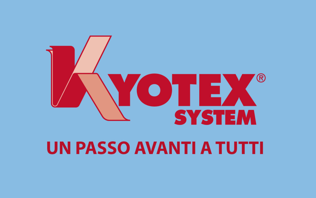Payoff Kyotex System