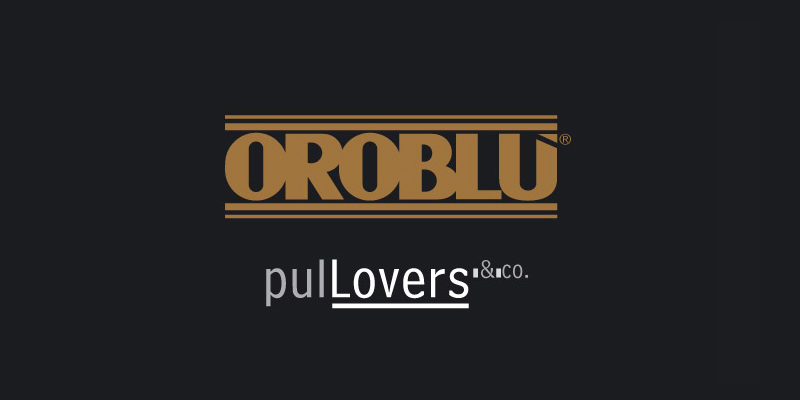 Pullovers Oroblù