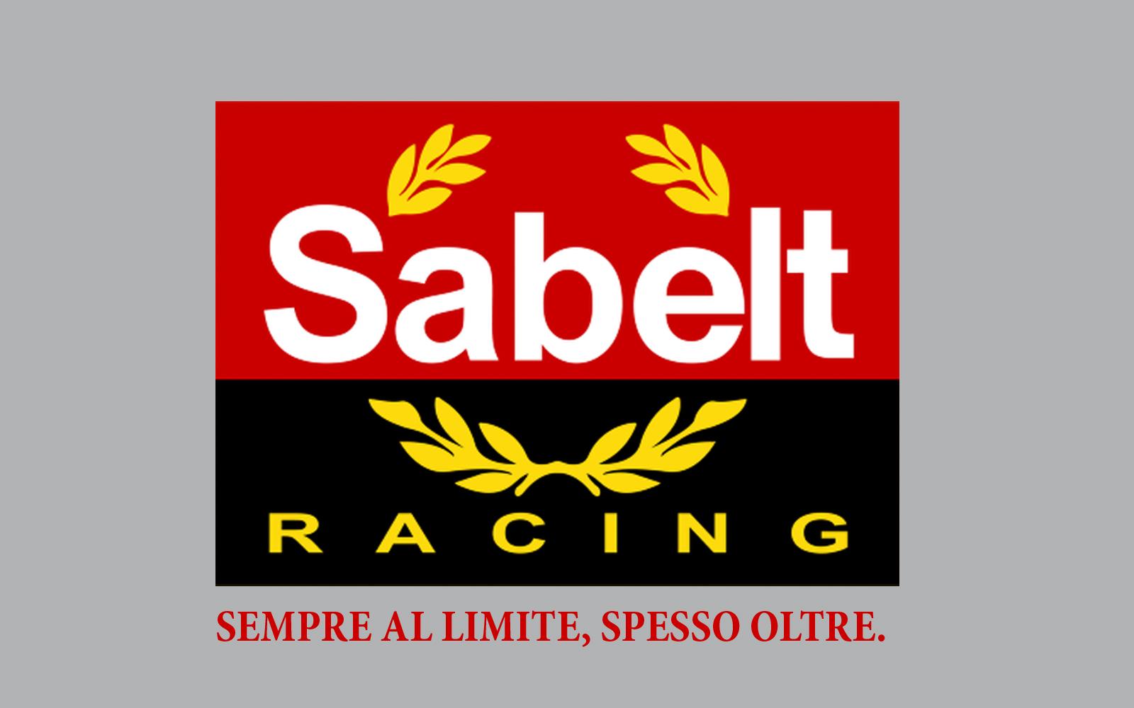 Sabelt Racing