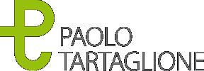 Paolo Tartaglione Logo