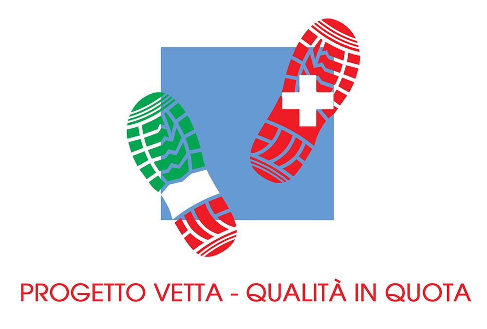 Progetto Vetta