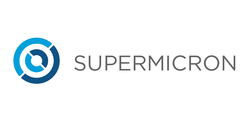 SuperMicron by In-Sensus Project – Naming