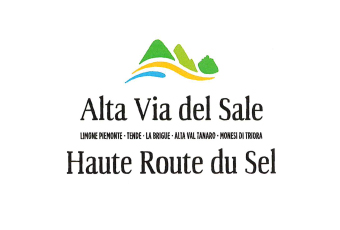 Alta Via del Sale – Naming