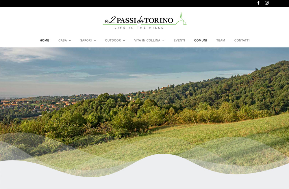 a2passidaTorino – Blog